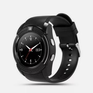 Smart Watch for Android never been worn
